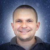 Pawel Benedyk